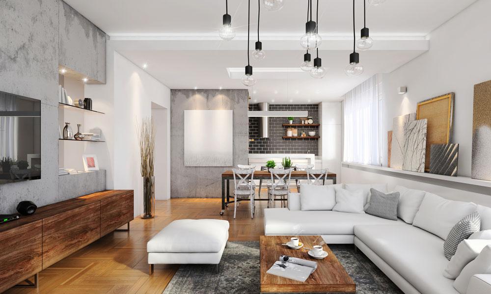 Affittare casa con airbnb conviene tutta la verit - Conviene riscaldare casa con climatizzatore ...