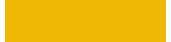 Personal Finance: La prima Rivista di Finanza Personale in Italia Logo