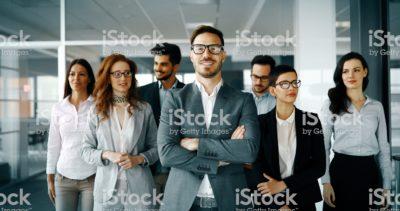 come fare carriera in azienda