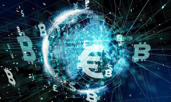 Investire in Criptovalute Moneta Virtuale nel 2021 Conviene? Bitcoin, Ethereum, Litecoin, Peercoin