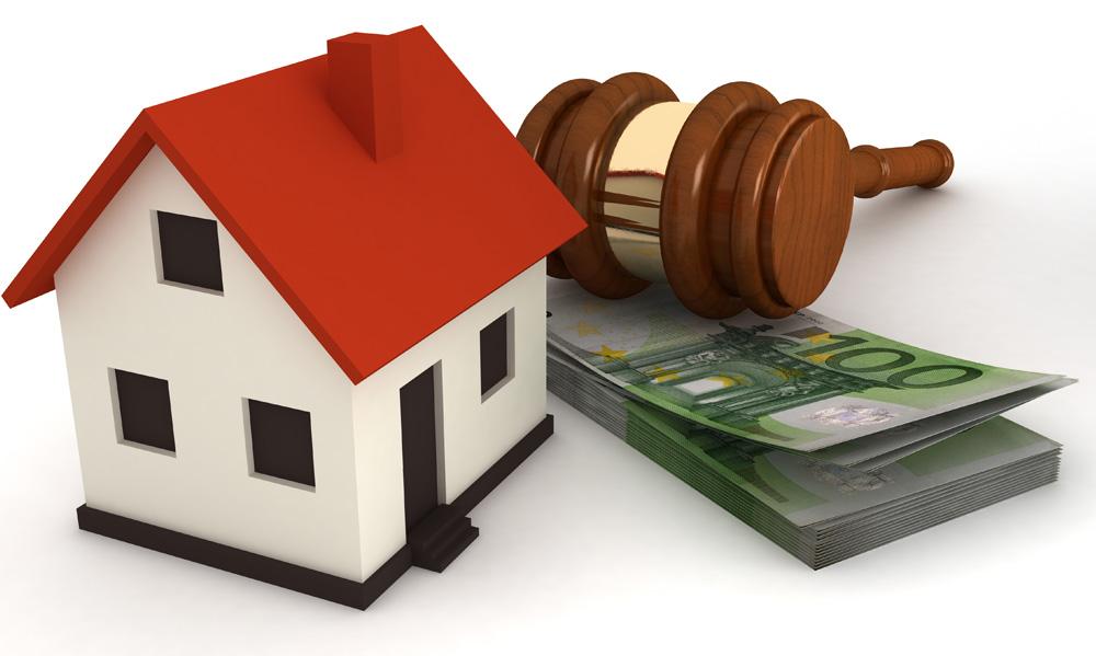 si guadagna con le aste immobiliari i trader di opzioni binarie di maggior successo